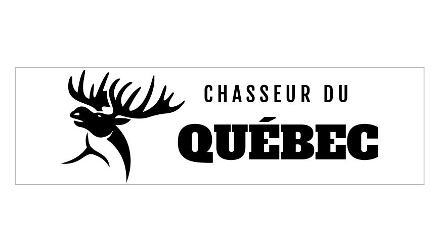 Chasseur du Québec